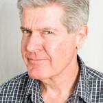Business coaching Brisbane