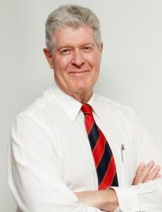 Gary Weigh
