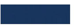 Gary Weigh & Associates Pty Ltd