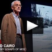 thumbnail of Alberto Cairo